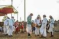 Melghat Folk Dance in village near Hatru 01.jpg