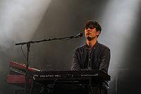 Melt-2013-James Blake-15.jpg