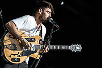 Melt-2013-Local Natives-14.jpg