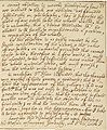 Memoirs of Sir Isaac Newton's life - 158.jpg