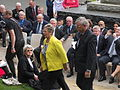 Memorial-unveilings-Burnie-20150331-012.jpg