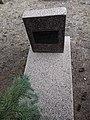 Memorial Cemetery on Second City Cemetery, Kharkiv 2019 (107).jpg