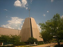 Menard High School Chapel IMG 1157.JPG