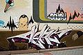 Menden-20070426 141-DSC 6832-Graffiti.jpg