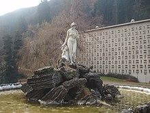fiscalité monuments historiques