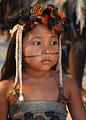 Menina da etnia Terena.jpg