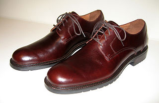 Beautiful Mens Shoes Online