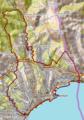 Menton (Alpes-Maritimes) OSM 02.png