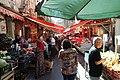 Mercato di Ballarò - panoramio.jpg