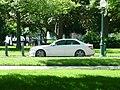 Mercedes Benz C63 AMG (3579280867).jpg