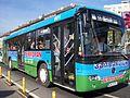 Mercedes bus 601 Brasov.jpg