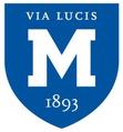 Mercersburg Academy logo.png