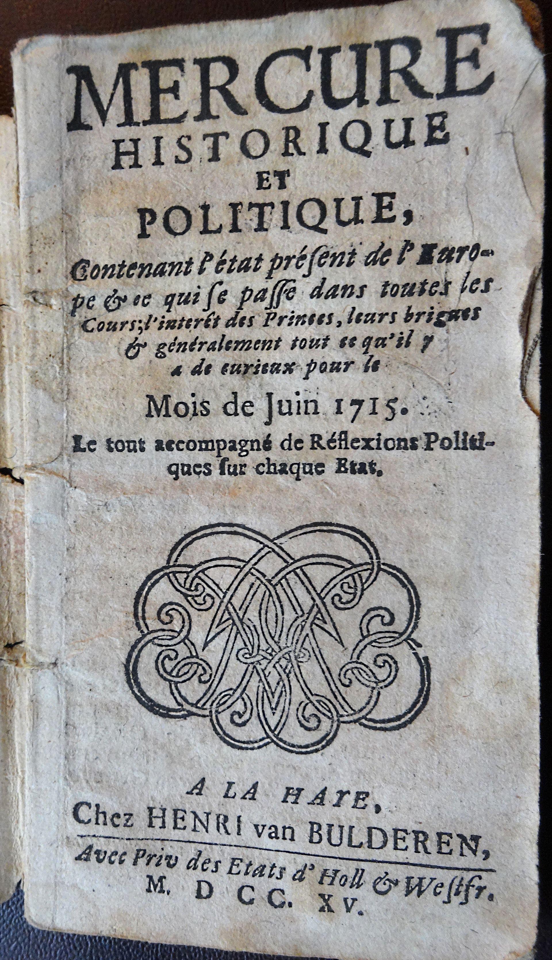 Journal Mensuel Ville De St Christol Les Al Ef Bf Bds