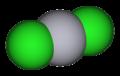 Mercury-dichloride-3D-vdW.png