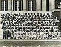 Meredith College c.1948.jpg