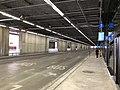 Merituulentien tunneli.jpg