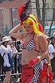 Mermaid Parade 2013 (9111356391).jpg