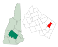 Merrimack-Chichester-NH.png