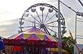 Merry-go-Round ^ Century Wheel - panoramio.jpg