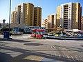 Merry-go-round - panoramio.jpg