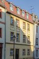 Merseburg, Domstraße 11-20150702-002.jpg