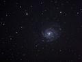 Messier-101.jpeg