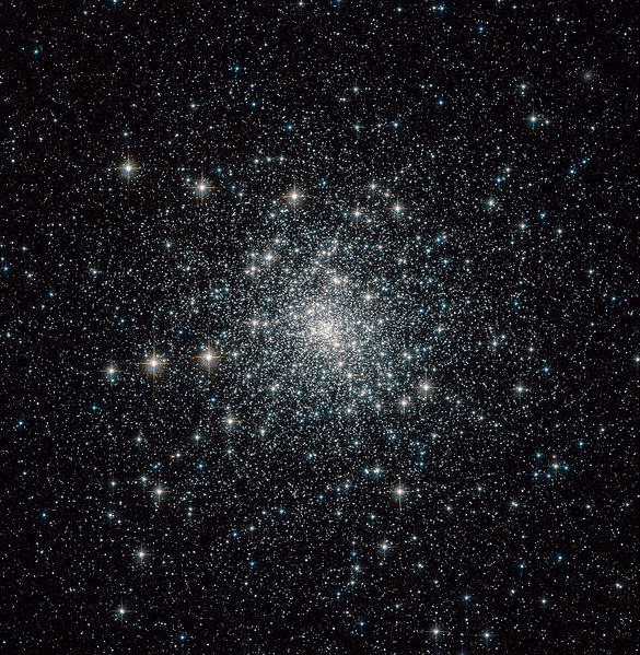 File:Messier 30 (captured by the Hubble Space Telescope).jpg