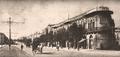 Messina, Via Garibaldi, banco Cerruti o palazzo del Granchio o Isolato 312 (Comp.III) del PR di Messina (1).png