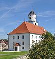 Messkirch Pfarrkirche außen 03.jpg