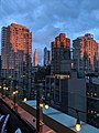 MetLife Tower 16.jpg