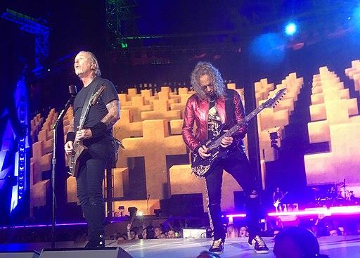 Metallica-Warsaw-2019 04