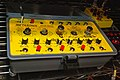 Metasonix KV-100 ASSBLASTER!.jpg