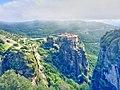 Meteora - panoramio (27).jpg