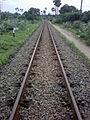 Meter gage railway track2.jpg