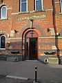 Methodist Church Hinckley - panoramio.jpg