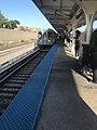 Metro Chicago CTA 20.jpg