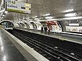 Metro de Paris - Ligne 3 - Parmentier 03.jpg
