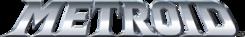 Metroid - Wikipedia, la enciclopedia libre