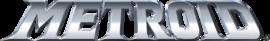 Metroid (серия) — Википедия