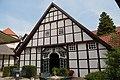 Mettingen Tueoettenmuseum Haus Herkenhoff 01.jpg
