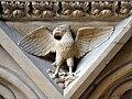 Metz Cathédrale Portail de la Vierge 291109 13.jpg
