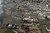 Meulaboh Hovercraft 050110-N-7586B-120.jpg