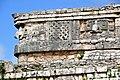 Mexico-5953 (4651335018).jpg