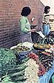 Mexico1980-200 hg.jpg
