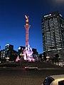 Mexico DF - panoramio (1).jpg