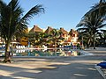 Mexico yucatan - panoramio - brunobarbato (195).jpg