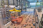 Meyer Werft, Papenburg 2013 by-RaBoe 041.jpg