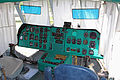 Mi-12 Main Flight Deck Monino 26-May-2012.jpg
