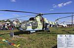 Mi-24 A Kiev2.jpg