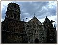 Miagao Church, Iloilo.jpg